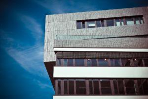 automatyzacja budynku